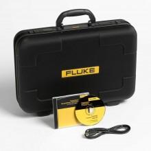 Fluke SCC290 Kit