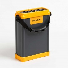 Fluke 1750-TF Three-Phase Power Recorder