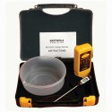 Martindale Tek500 Microwave Leakage Detector Kit