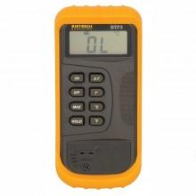 Martindale DT73 K Type Digital Thermometer