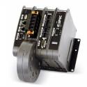 Blackbox G4420 PQ Analyser + 1 Multi I/O Module