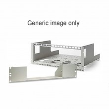 Thurlby Thandar RM50A 2U Rack Mount