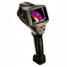 Testo 882 High Resolution Thermal Imaging Camera