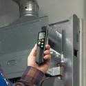 Testo 317-3 Carbon Monoxide Meter Image