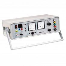Seba HV Tester 25 kV DC