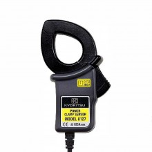 Kyoritsu Model 8127 Load Current Clamp Sensor