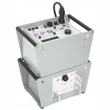 T&R PCU1-SP mk2 Primary Current Injection System