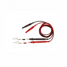 Metrohm METDFK0113 Test Lead Set