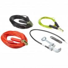 Megger GA-00382 4-Piece 10 m Sensing Cable Kit