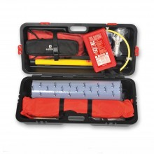 SOFAMEL KRM-4001 Manoeuvring and Rescue Kit