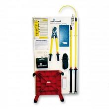 Sofamel SZ51M Rescue Kit