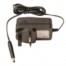 Martindale PSUPD230 Proving Unit Power Supply