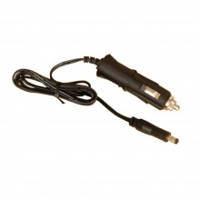 Martindale PSUHPAT12 In-car Charger