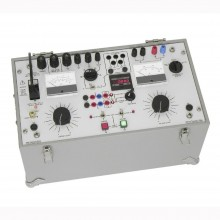 T&R 100A/E Mk3 100A SCITS