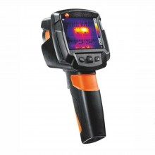 Testo 869 Thermal Imaging Camera