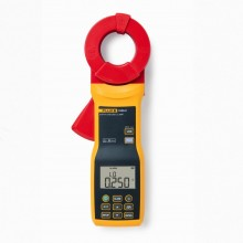 Fluke 1630-2 Earth Ground Clamp