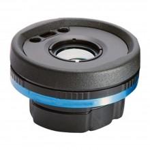 FLIR T199588 24° Lens Plus Case