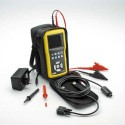 Chauvin Arnoux C.A8230 Power Quality Analyser