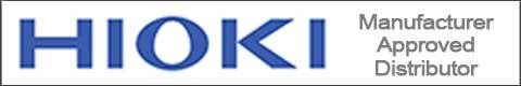 hioki authorised distributor