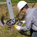 Fluke 1625-2 Advanced GEO Earth Ground Tester