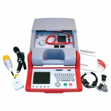 Seaward Supernova Elite PAT Tester