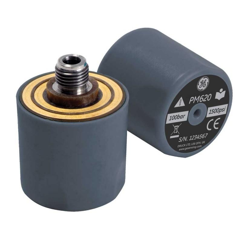 Druck PM 620 7 bar Gauge Pressure Module