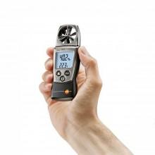 Testo 410-2 Compact Vane Anemometer