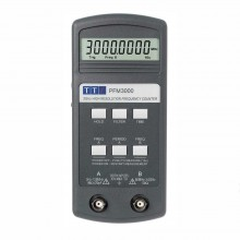 Thurlby Thandar PFM3000 3GHz Counter
