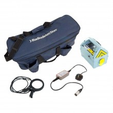 Radiodetection Genny4 Electrician's Accessory Pack