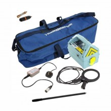 Radiodetection Genny4 Maxi Accessory Pack