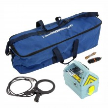 Radiodetection Genny4 Builders Accessory Pack