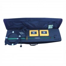 LLT 0-11kV Log Scaled Cross Arm Leakage Kit