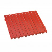 SOFAMEL ST-79 Insulating Slab
