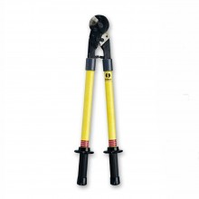 Sofamel SZ-57/25 Cable Cutter