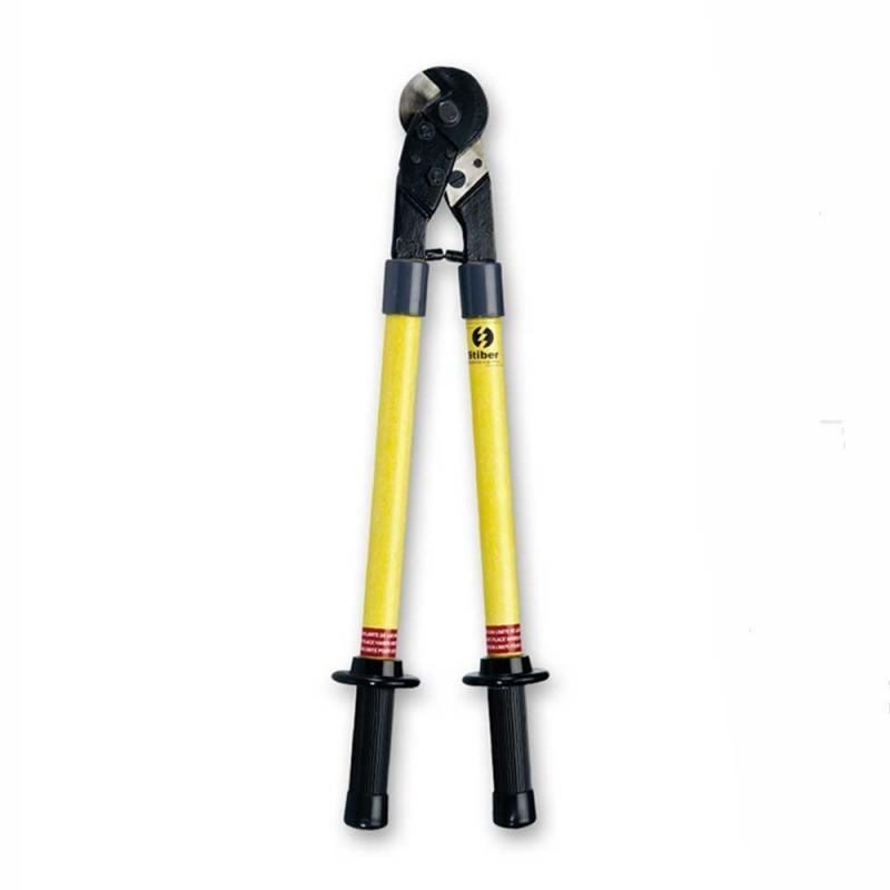 Sofamel SZ-57/25 Cable Cutter