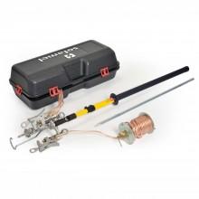 Sofamel PATL-PCA25/1616 Earth Equipment