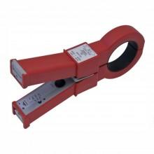 Megger XA-12990 1000A Current Clamp