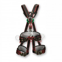 Sofamel S/ATC Safety Harness with Belt