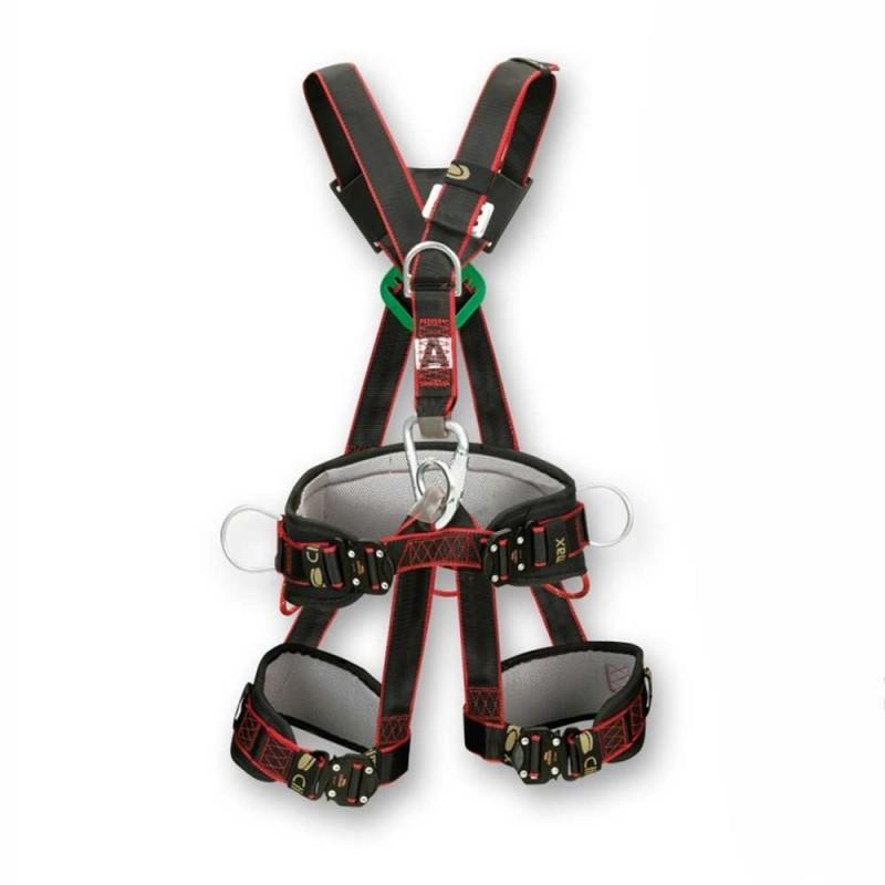 Sofamel S/ATC Safety Harness with Belt