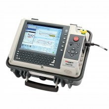 Megger FRAX-150 Sweep Frequency Response Analyser