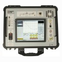 Megger IDAX 350 Insulation Diagnostic Analyser