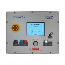 Megger EZ-THUMP12 Portable Fault Location System