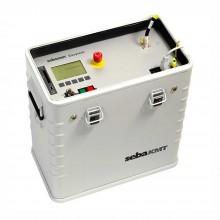 Megger EasyTest 20 kV Cable Tester