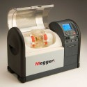 Megger OTS80PB Portable Oil Test Set