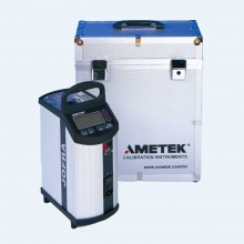 Ametek ITC-155 Industrial Temperature Calibrator