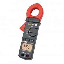 Chauvin F65 Multimeter Clamp