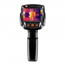 Testo 871 Thermal Imager with App