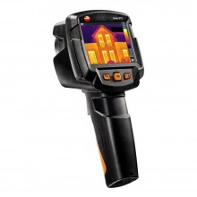Testo 872 Thermal Imager