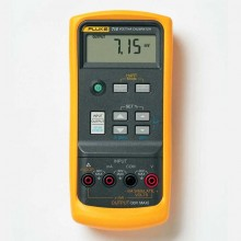 Fluke 715 Volt/mA Calibrator