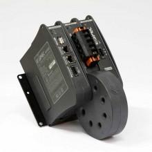 Blackbox G4410 Fixed PQ Analyser + 2 Multi I/O Modules